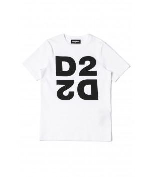 Tricou D2