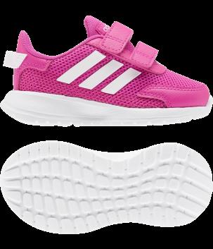 Pantofi Sport ADIDAS GIRL TENSAUR RUN I