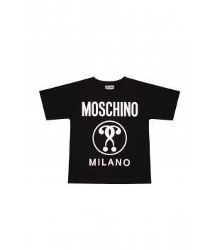 Tricou Moschino Milano
