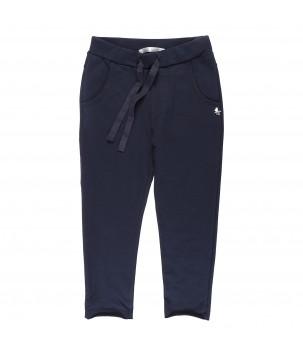Pantaloni sport pentru fete