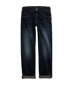 Pantalon jeans Boss