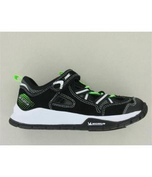Pantofi Sport Baiat LAB 54410