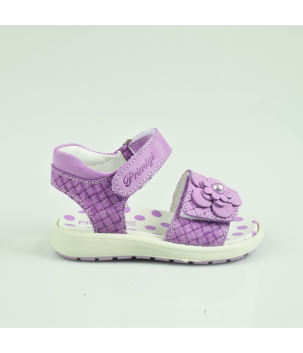 Sandale Fata PAK 33789