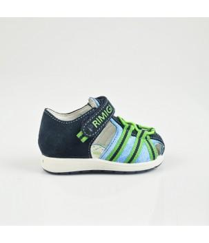 Sandale Baiat PAK 33790