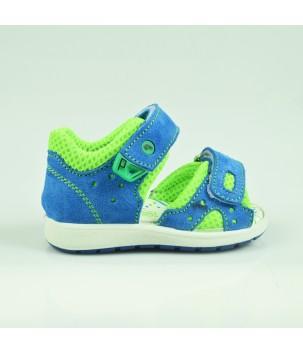 Sandale Baiat PAK 33791
