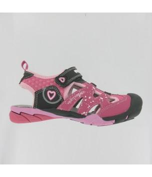 Sandale Fata PAQ 34621