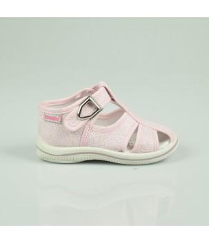 Pantofi Sport PBB 33700