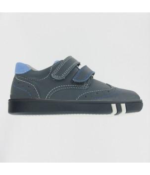 Pantofi Sport Baiat PCB 34231