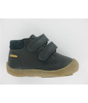 Pantofi Baiat PLN 54081