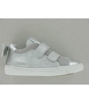 Pantofi Sport Fata PMC 54277