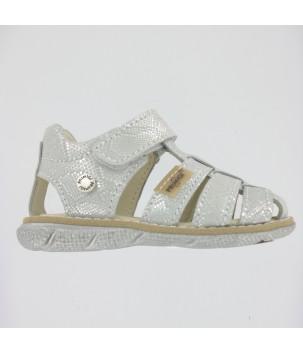 Sandale Fata PPD 34125