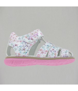 Sandale Fata PPD 34127