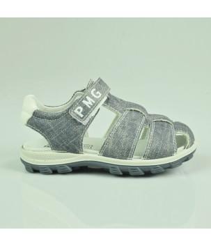 Sandale Baiat PRA 33959