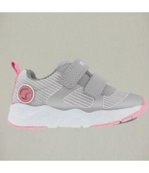 Pantofi Sport Fata PHO 33819