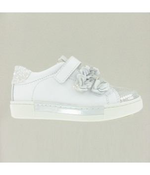 Pantofi Sport Fata PSD 34288