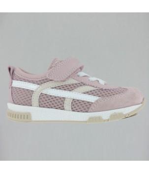 Pantofi Sport PSP 34138