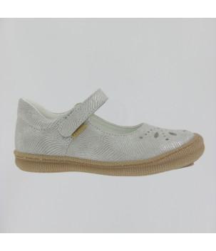 Pantofi PTF 34323