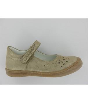 Pantofi Fata PTF 54311