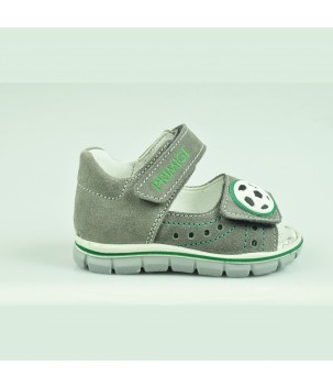 Sandale Baiat PTZ 33804