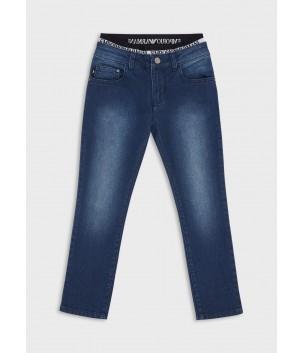 Jeans EA