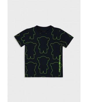 Tricou Bears