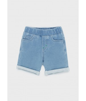 Short denim Baby